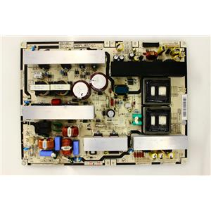 Samsung LN65B650X1FXZA Power Supply BN44-00317A