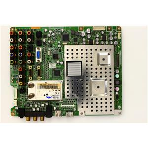 Samsung LNT4066FX/XAA  Main Board BN94-01199N
