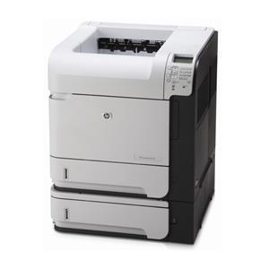 HP LASERJET P4015TN NETWORK LASER PRINTER WARRANTY REFURBISHED CB510A WITH TONER