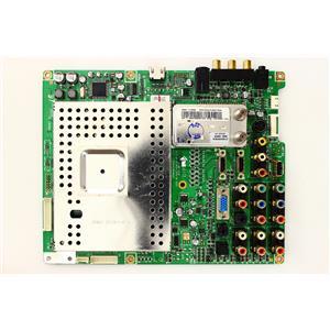 SAMSUNG LNT3242HX/XAA MAIN BOARD BN94-01293E