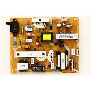 Samsung UN50EH5000FXZA Power Supply BN44-00499A