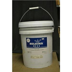Belzona 4111 Magma-Quartz for reclamation and protection of concrete - 15kg