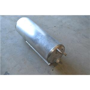 Approximately 20 Gallon Stainless Steel Heat Exchanger Tank for LVO FL14E Washer