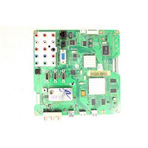 Samsung PN50B650S1FXZA Main Board BN94-02855B