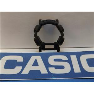 Casio Watch Parts GD-400 Bezel/Shell Black.