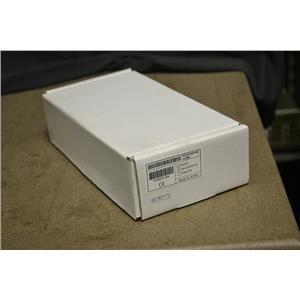 Tysso Fixed-Mount Barcode Scanner & Decoder FCCD-620-R, FCCD-620-R-B-N-SIM