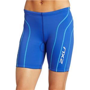 2XU Active Tri Shorts Women's