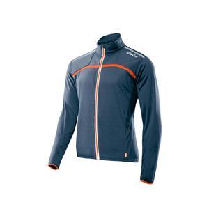 2XU G:2 Microthermal LS Jacket Men's