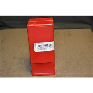 Dorian Tool QITP40-7-71C #7-71C Reverse Cut-Off Holder for P5 & DCIH26-2/6 Blade