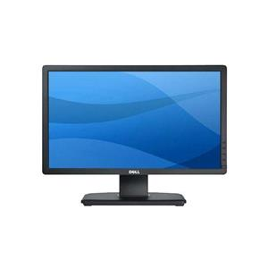 "Dell Professional P2012H 20"" Widescreen LCD Monitor"