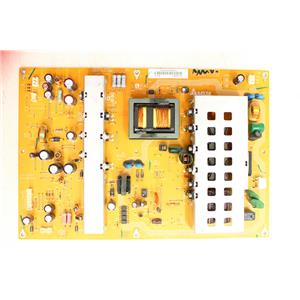Sharp LC-46SB54U Power Supply RDENCA282WJQZ