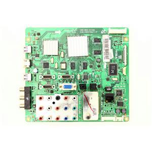 Samsung LN46B650T1FXZA Main Board BN94-02578G