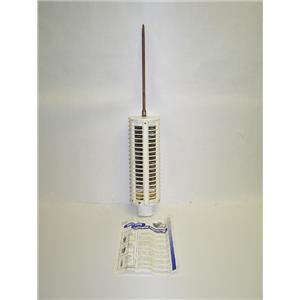 Boaters' Resale Shop of Tx 1308 0101.27 JATCO MARINE SP-1000 LIGHTNING PROTECTOR