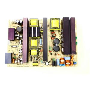 LG 50PC1DRA-UA, 50PC3D-UC, 50PC3D-UD, 50PC3D-UE Power Supply 6709900020A