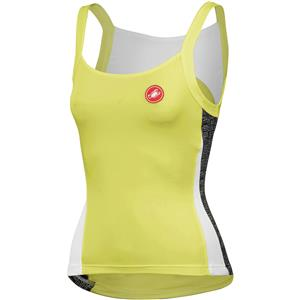 Castelli Scaraboccio Cycling Top Women's