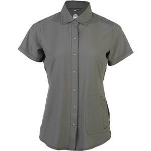 Club Ride Simply Bandara Shop Shirt Women's