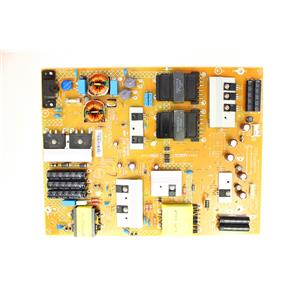 Vizio M49-C1 Power Supply Board ADTVE1825AC7