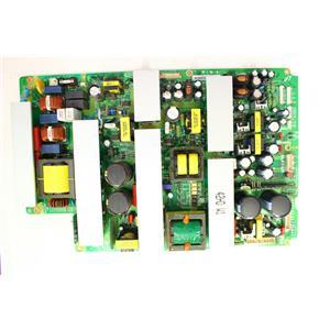 Philips 42PF7321D/37 Power Supply Unit 996500036816