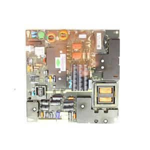 RCA LED46A55R120Q Power Supply Unit RE46MK1750