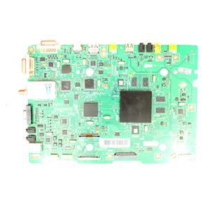 Samsung LH65MEBPLGA/ZA Main Board BN94-05959D