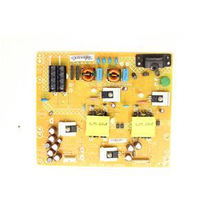 Vizio M422I-B1 Power Supply / LED Board ADTVD3010AB8
