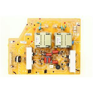 Sony KDL-52S5100 DF5 Mount A-1253-588-B