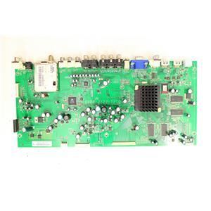 Vizio VS42LFHDTV10A Main Board 3642-0332-0150