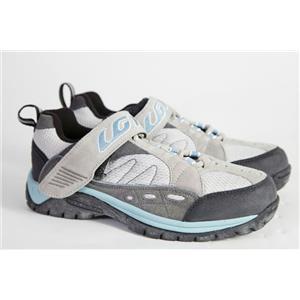 Louis Garneau Durango Women's Trail Shoes