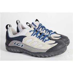 Louis Garneau Ergo Air Women's Trail Cycling Shoes