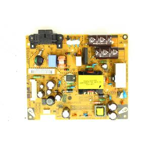 LG 32LS3450-UA Power Supply / LED Board EAY62809401