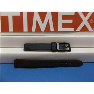Timex Watch Band 89311 12mm Wide Ladies Sport Band/Strap With Pins. Watchband