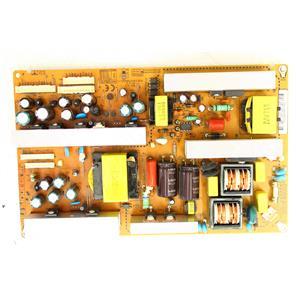 LG 32LC7DC-UK  Power Supply Board EAY33058501