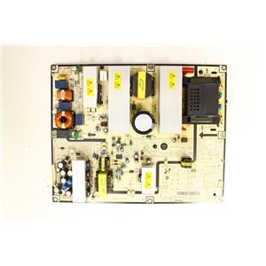Samsung LG40BHPNB/XAA 400PX Power Supply / Backlight Inverter BN44-00134E