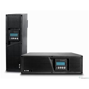 EATON PW9135G6000-XL3U 6000VA 4200W XL 3U 200-240V Rack/Tower UPS 103006720-6591