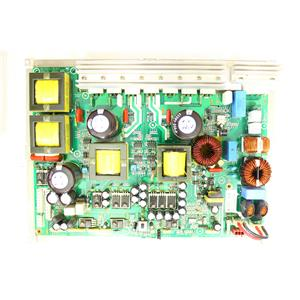 Maxent MX-42XM11 Power Supply Board 3501Q00150B