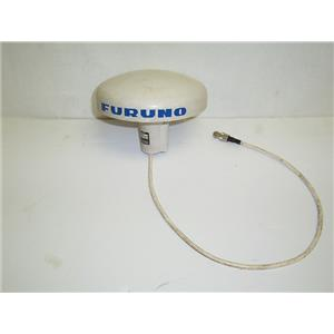 "Boaters' Resale Shop Of Tx 1510 1721.05 FURUNO GSC-001 GPS ANTENNA W/ 23"" CABLE"