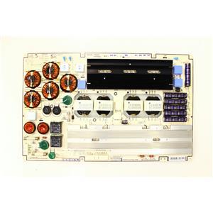 Samsung PN58B850Y1FXZA, PN58B860Y2FXZA Power Supply BN44-00278A