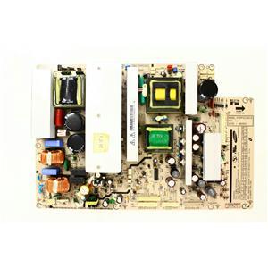 Samsung HPS5033X/XAA Power Supply BN96-03735A