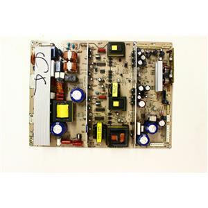 LG MU-42PM11 Power Supply 3501V00182B (APS-208, 1-862-810-13)