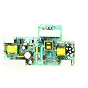 Toshiba 42HL196 Power Supply 75002913