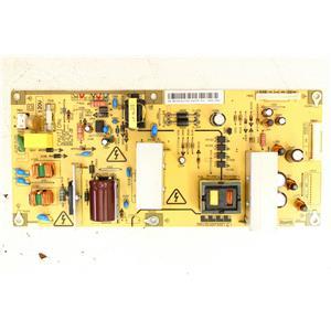 Toshiba 26AV502U / 26AV52U Power Supply 75012912 (PK101V0720I, FSP132-4F03)