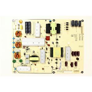 Vizio M601d-A3R Power Supply 09-60COP000-00