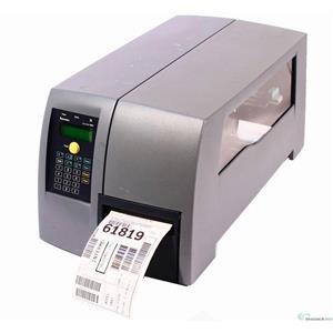 Intermec PM4I Easycoder PM4D010000000020 Thermal Barcode Label Printer Network
