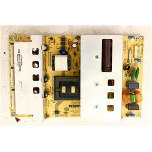 Vizio VO37LHDTV10A Power Supply Unit 0500-0507-0540