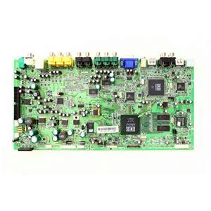 Vizio P50HDTV10A Main Board 3850-0102-0150