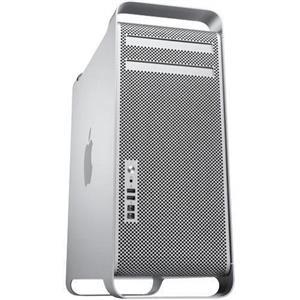 Apple Mac Pro A1289- MB871LL/A  2.93GHz Quad-Core 8GB Ram 1TB HDD OS 10.11