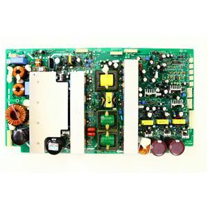 Samsung HPN5039S/XAA 0001 Power Supply Unit BN96-00249A