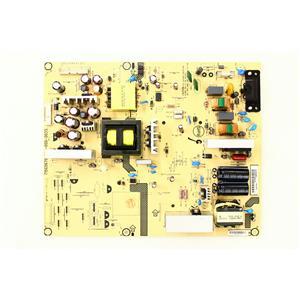 Vizio E420I-A1 Power Supply ADTVC2418AC1