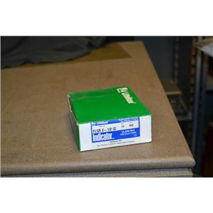 (Box of 10) New Littelfuse - FLSR 2 1/2 ID - Fuse, 2 1/2A, 600V, w/indicator