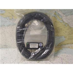 Boaters' Resale Shop Of TX 1411 2441.04 NORTHSTAR AN154 GPS ANTENNA CABLE KIT